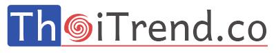 Thaitrend News